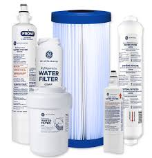 ge appliance parts appliance parts accessories u0026 water filters