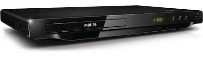dvd player dvp3618 94 philips