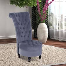 Livingroom Accent Chairs High Back Accent Chair For Living Room Med Art Home Design Posters