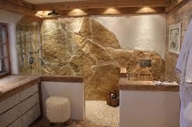 badezimmer modern rustikal badezimmer modern rustikal sammlung landgut alv kintscher