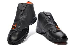 boots buy collect in store 72f1 collect nike air zoom flight the glove black orange war boots
