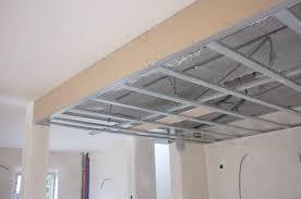 faux plafond cuisine jour 79 faux plafond de la cuisine construction d une maison