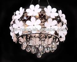 Bobeche For Chandelier Crystal Chandelier Bobeche Crystal Chandelier Bobeche Suppliers