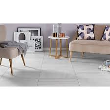 wickes replica grey ceramic tile 498 x 298mm wickes co uk