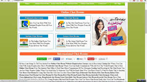 online chat room for kids home design very nice fantastical with