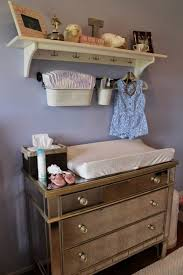 Changing Table Cost Changing Tables Cost Of Changing Table Cost Of Changing Table