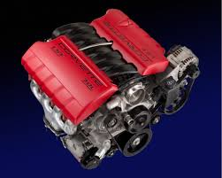 corvette engines for sale gm insists the small block v 8 is here to stay