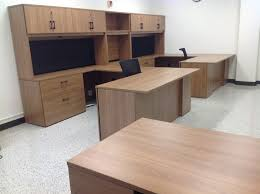 Office Furniture Cherry Hill Nj by 65 Best Conference Room Furniture Images On Pinterest Conference