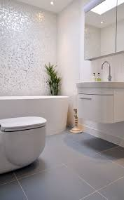 modern bathroom tiles beautiful modern bathroom designs with soft and neutral color decor