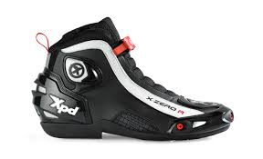 motorcycle riding shoes spidi motorcycle apparel at mcc mccmotorcyclecenter