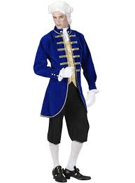 venetian costume plus size venetian costume