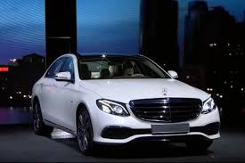 what is e class mercedes 2016 mercedes e class uk prices specs and on sale date