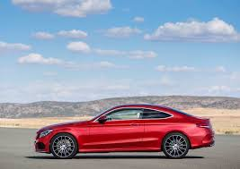 mercedes c350 coupe for sale mercedes c class coupe prices released in south africa cars