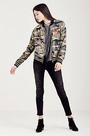 discount designer jackets for women true religion