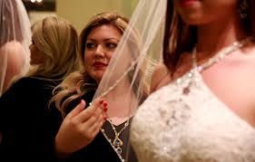 bridal consultant make an appointment with an expert bridal consultant pittsburgh pa