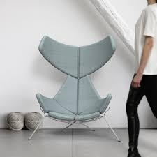 Lay Flat Lounge Chair Interlocking Chair U2014 Studio Ego