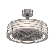 small outdoor ceiling fans ceiling fan design amazing small outdoor ceiling fan small ceiling