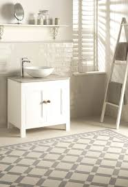 Porcelain Bathroom Floor Tiles Tiles White Tile Bathroom Floor Porcelain Tile Bathroom Floor