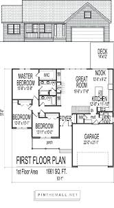 simple house with floor plan simple plan of a house floor plan measurements best of projects