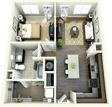 one bedroom cottage plans one bedroom cottage floor plans simple 1 bedroom house plans photo of simple one bedroom house