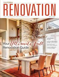 home design center roseville california renovation fall 2016 by lavish living magazine issuu