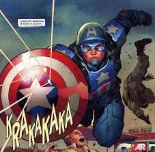 captain america spirit halloween the unofficial captain america steve rogers costumes suggestion