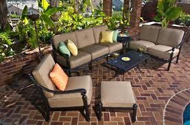Garden Ridge Patio Furniture Clearance Garden Ridge Patio Furniture Discounted Table Clearance