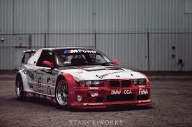 Bmw M3 1997 - bmw m3 e36 convertible cars pinterest bmw m3 bmw and