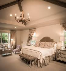 Classic Home Decorating Ideas Classic Home Décor Ideas Bedroom Home Interior Design