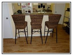 Pier One Bar Table Marvelous Pier One Bar Stool Pier One Bar Stools Bar Stools Stools