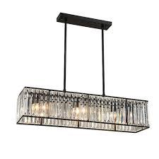modern black light fixtures crystal chandelier black bronze hangl modern chandelier with 3