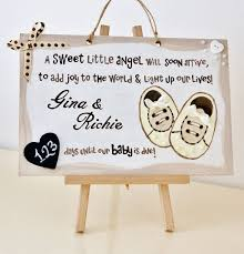 baby plaques 33 best kids baby christening wall plaques signs gifts