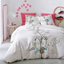 16 Fresh Cdiscount Chambre Adulte 16 Best Chambre Images On Bedrooms 1 And Affirmations