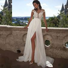 free shipping 2018 a line prom dresses 49 off lolipromdress