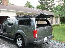 2011 Nissan Frontier Roof Rack by 115 Best Frontier Images On Pinterest Nissan Navara Nissan