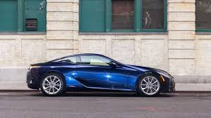 lexus lc500h price canada finance the lexus lc 500h takes luxury hybrid tech to a new level