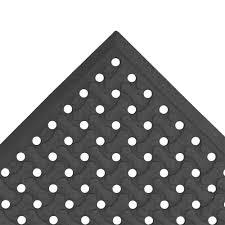3 x 5 anti fatigue deck mat in patio flooring