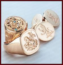 signet wedding ring 10 unique wedding rings for your dot women