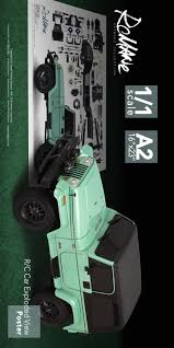 tamiya monster beetle 1986 r c toy memories tamiya egress tamiya pinterest cars model car and diecast