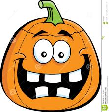 cartoon jack o u0027 lantern stock images image 37020924