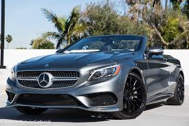 convertible mercedes 2017 rent the all new 2017 mercedes s550 convertible