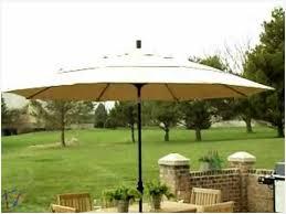 California Patio Umbrellas California Patio Umbrellas The Best Option California Umbrella