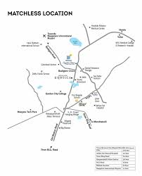 Bahadurgarh Metro Map by Questions And Answers About Brigade Bhuwalka Icon Bangalore