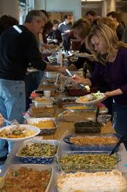minitab s lean thanksgiving minitab
