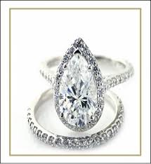 brengagement rings ireland engagement rings dublin diamond jewellers ireland