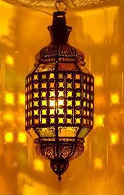wedding centerpieces lanterns moroccan lanterns wedding centerpieces modern home interiors