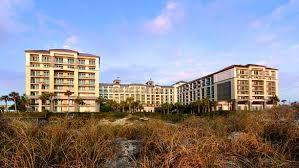 luxury golf resorts u0026 hotels the ritz carlton