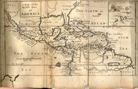 Zihuatanejo Map Zihuatanejo Ixtapa