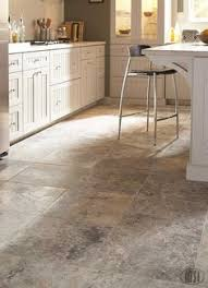 Travertine Kitchen Floor by Silver Travertine Floor Tiles Floors Pinterest Travertine