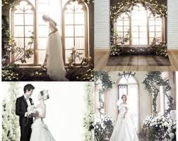 Wedding Backdrop Background Wedding Backdrop Etsy